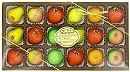 Bergen Marzipan M-1 Assorted Fruit