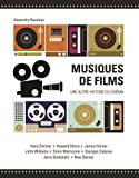 Musiques de films