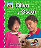 Oliva Y Oscar