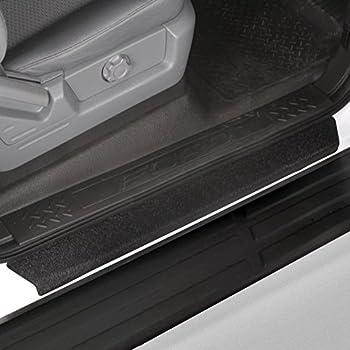 Zd Queygl Sl Ac Ss on 2001 Ford Ranger Doors
