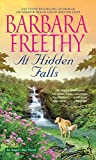 At Hidden Falls (Angel's Bay Book 4)