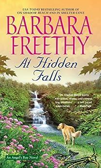 Hidden Falls Angels Bay Book ebook