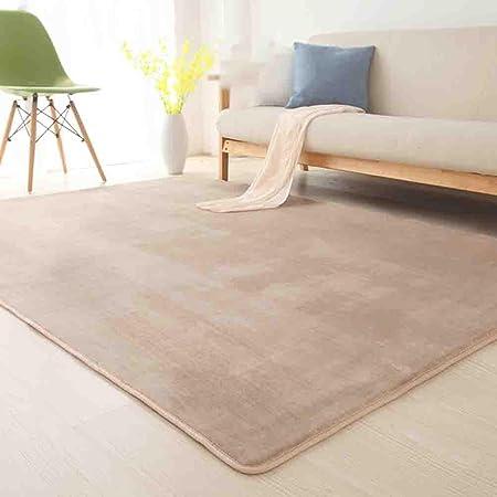 Alfombra Living Room Modern Simple Sofa Tea Blanket ...
