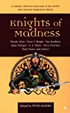 Knights of Madness, Various, 0441006825