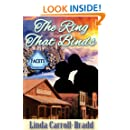 The Ring That Binds