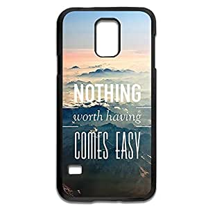 Samsung Galaxy S5 Cases Worth Having Design Hard Back Cover Proctector Desgined By RRG2G
