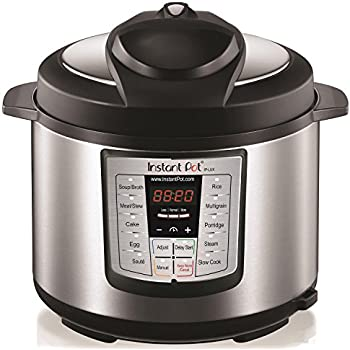 Image result for instant pot
