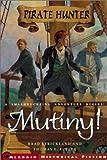 Mutiny!, Brad Strickland, 0689852967