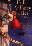 Folk and Fairy Tales, , 155111495X
