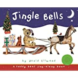 Jingle Bells (Teddy Bear Sing-Along)