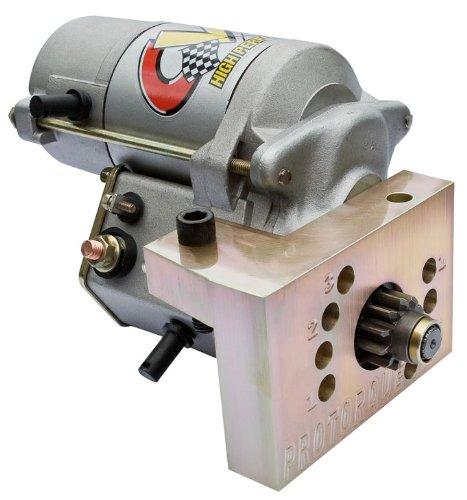 CVR 5323MOS Protorque Starter by CVR Performance