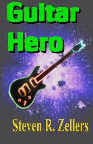 Download Guitar Hero PDF
