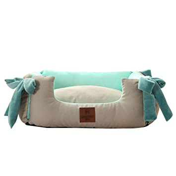 JYH Productos Para Mascotas Cama para perros, Caseta de perro, Cama para gatos,