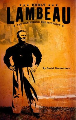 Lambeau: The Man Behind The Mystique