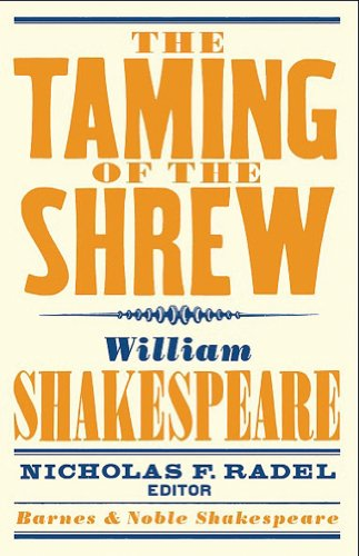 taming-of-the-shrew-barnes-noble-shakespeare