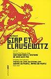 Giap et Clausewitz : Suivi de Contribution à l'histoire de Dien Bien Phu et de Préface au livre du général Giap : guerre du peuple, armée du peuple