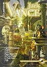 Bifrost, hors série : Les Univers de Jack Vance par Bifrost