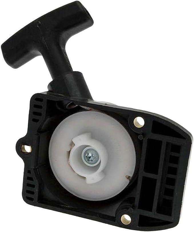 Gopart stihl complète Pull km85 unité Recoil starter fit FS75,80,85 HT75 hl T