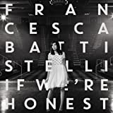 If We're Honest (Deluxe)