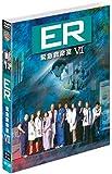 [DVD]ER 緊急救命室 VII 〈セブンス・シーズン〉 セット2 [DVD]
