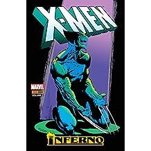 X-Men. Inferno - Volume 2