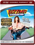 Fast Times at Ridgemont High (HD DVD/DVD Combo)