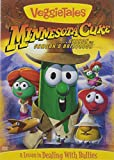 veggie tales hair brush - Minnesota Cuke...Search for Samsons Hairbrush