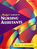 Mosby's Textbook for Nursing Assistants 5th Edition (Fifth Edition)