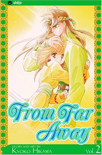 From Far Away, Vol. 2