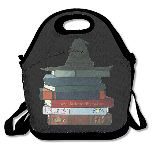 harry-potter-lunch-bag-lunch-tote-waterproof-outdoor-travel-picnic-lunch-box-bag-tote-with-zipper-an
