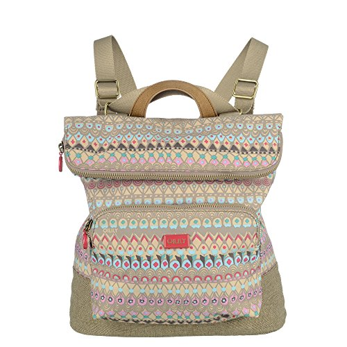 oilily-backpack-sand