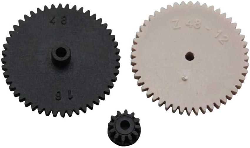 V2EGE508 Speedometer Cluster Odometer Gears for M.e.r.c.e.d.e.s W463 W126 W 123 R107 U.S spec