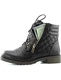 Women's Ankle Boots & Booties | Amazon.com