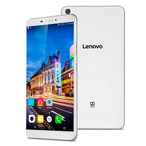 Lenovo-PB1-750P-Tablet-PC-Smartphone-Libre-4G-Lte-Android-51-698-IPS-Quad-Core-64-Bits-Dual-Sim-2Gb-Ram-32Gb-Rom-13Mp-Camara-WIFI-GPS-Bluetooth-Multi-Idioma