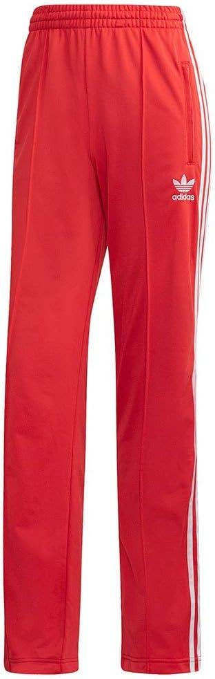 adidas - Firebird Tp - Pantalon - Femme