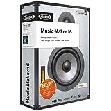 Music Maker 16 [Old Version]