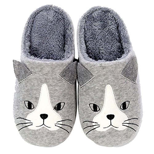 X-small Doggie Slippers - 2