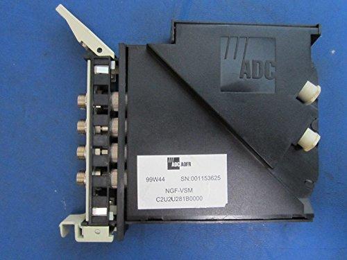 vsm module - 3