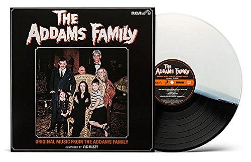 RINGTONE Adams Family Ringtones Download - Best Mp3 Ringtones