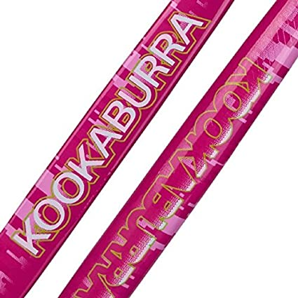 KOOKABURRA 2017 Illusion Hockey Stick