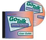 Go Talk CD Set, Set of 5