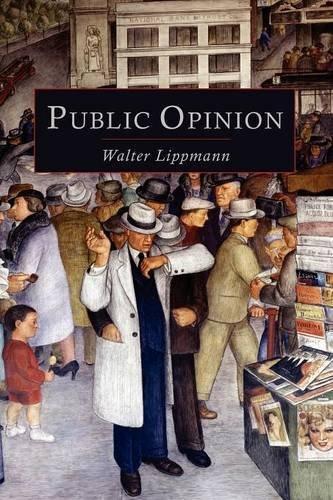 public-opinion