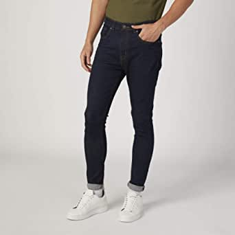 Lee Cooper Jeans for Men
