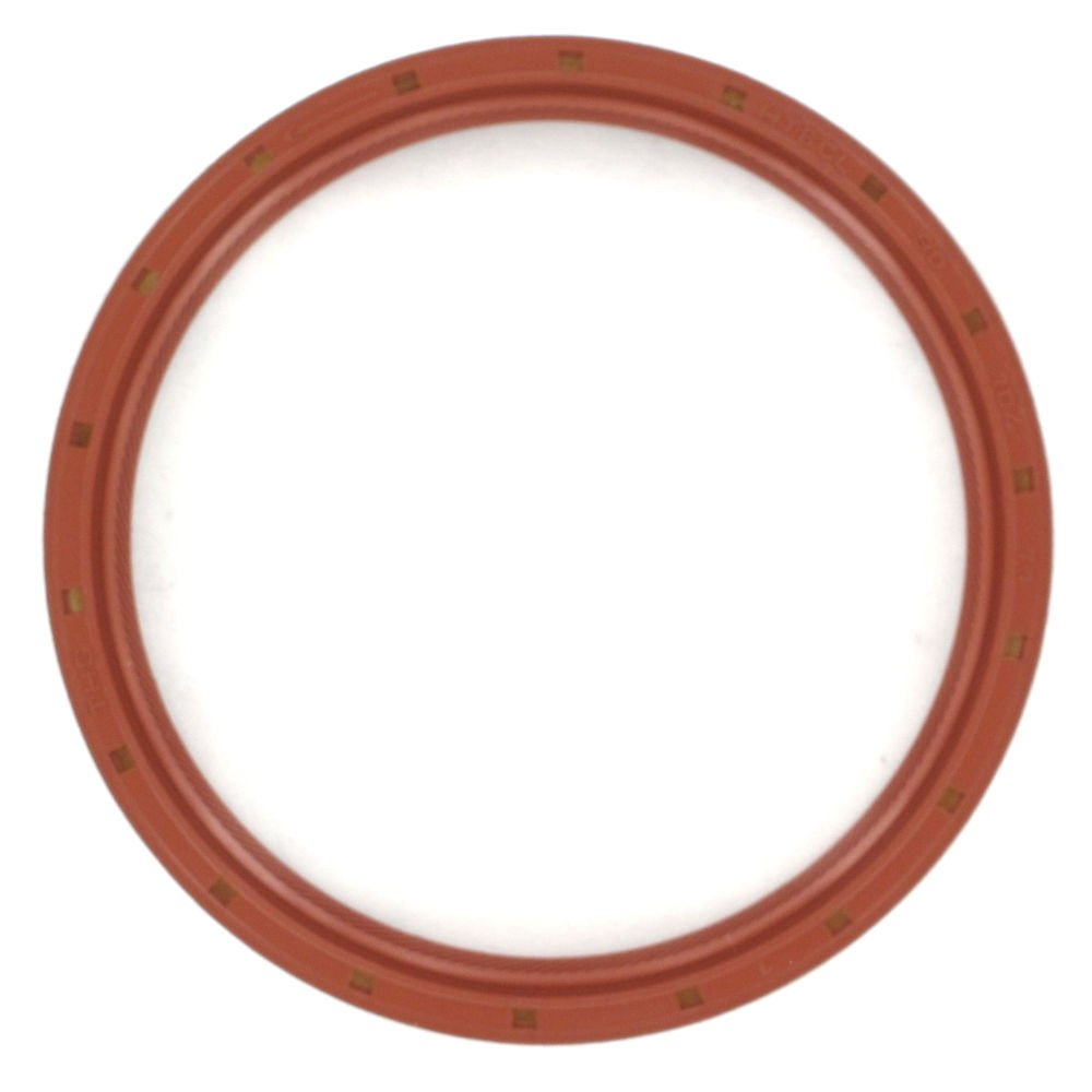 Apex ABS333 Rear Main Seal Set