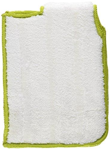 Casabella Scrub Spray Mop Wayclean Refill, White