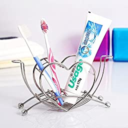 Contemporary High-end Fashion Toothbrush Holder Toothbrush mug Bathroom Accessories