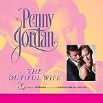 The Dutiful Wife | Penny Jordan