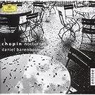 Chopin: Nocturnes