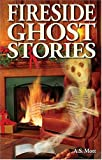 Fireside Ghost Stories