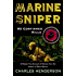 Marine Sniper: 93 Confirmed Kills